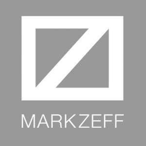 MARKZEFF Logo.jpg