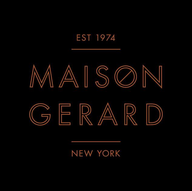 MAISON GERARD_LOGO.jpg