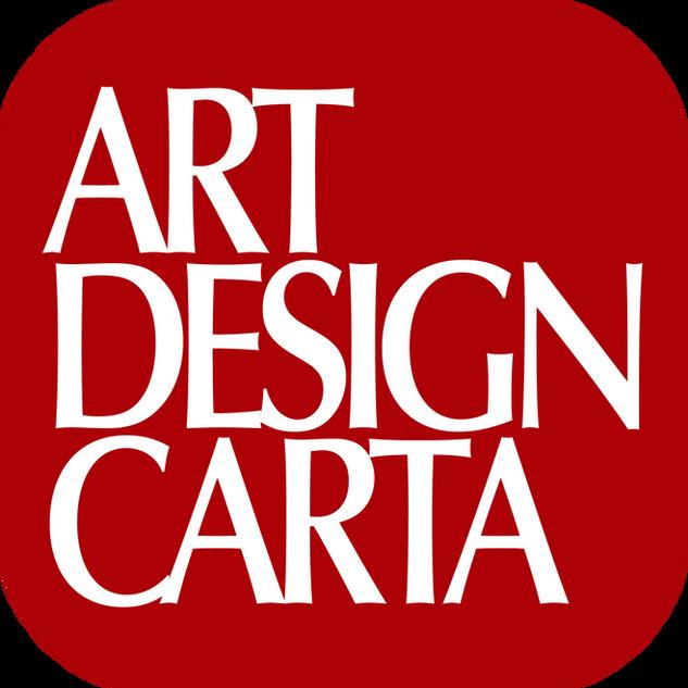 Art Design Carta