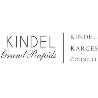 Copy of Kindel Grand Rapids Logo 1.3.17