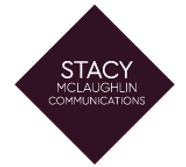 Stacy McLaughlin Communications