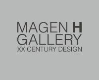 Magen H Gallery logo.jpg