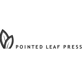 Pointed Leaf Press .jpeg