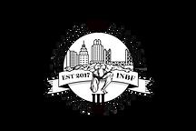 river city logo 3.png