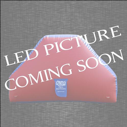 2011 PSP Mini Race2 (LED)