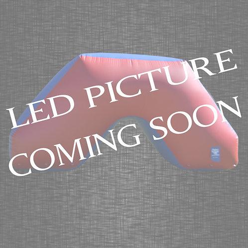 PSP Race2 A (LED)