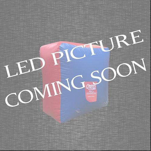 Small Brick (LED)