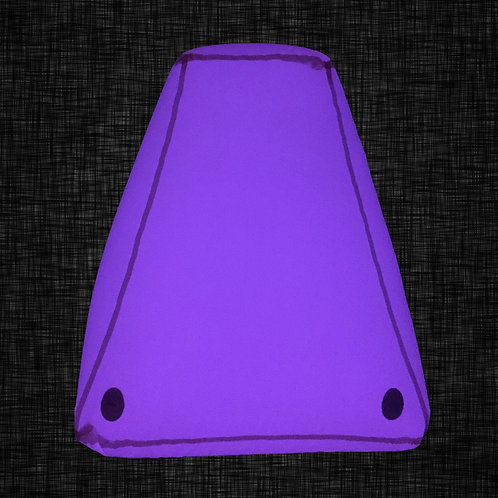 5' Maya Bunker (LED)