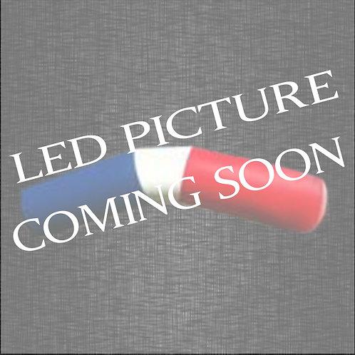 Angle Beam (LED)