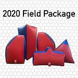 2020field1-sml.jpg