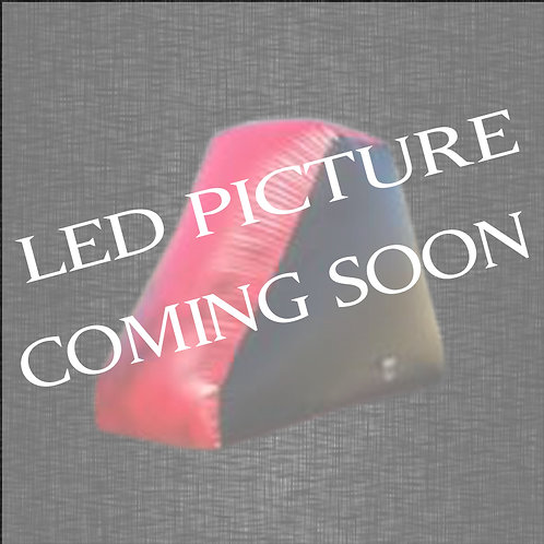 Homeplate Large (LED)