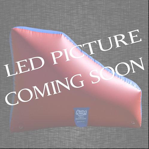 2014 PSP Wing (LED)