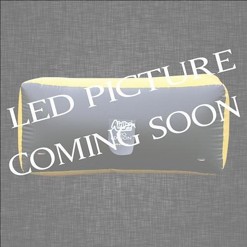 Baby Brick (LED)