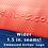 Thumbnail: PSP Race2 A