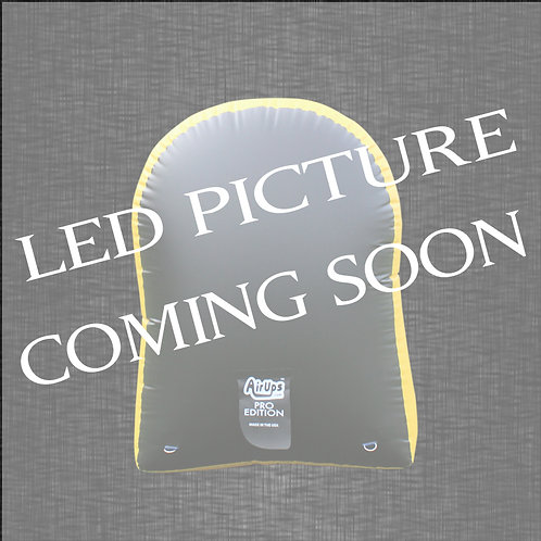 Tombstone (LED)