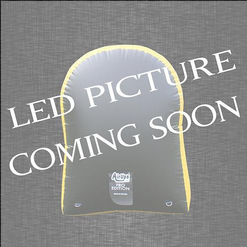 Large Tombstone (LED)