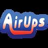 Airups Logo