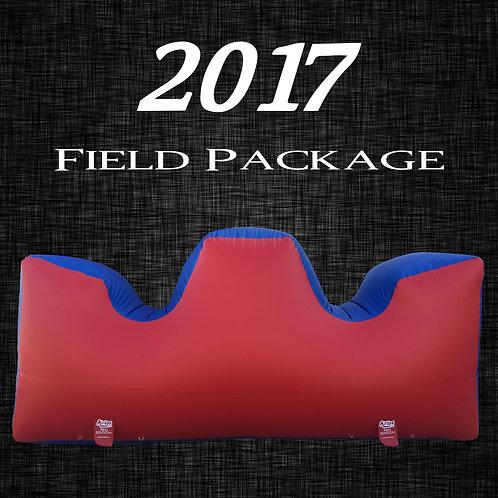 2017 Field Package