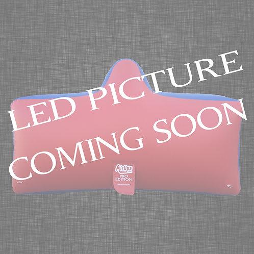 2016 Mini W (LED)