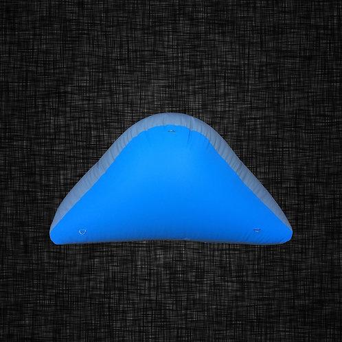 SM50 Triangle