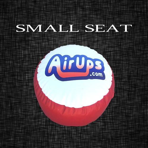 Small Seat