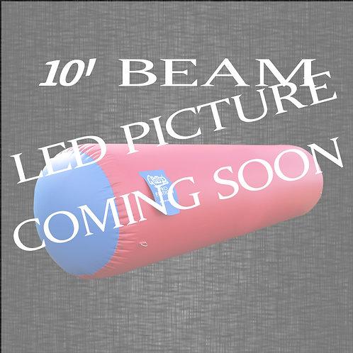 10' Beam (LED)
