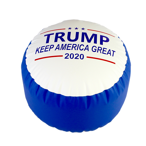 Trump 2020 Large Seat
