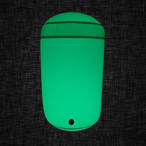 6' x 4' Cylinder (LED)