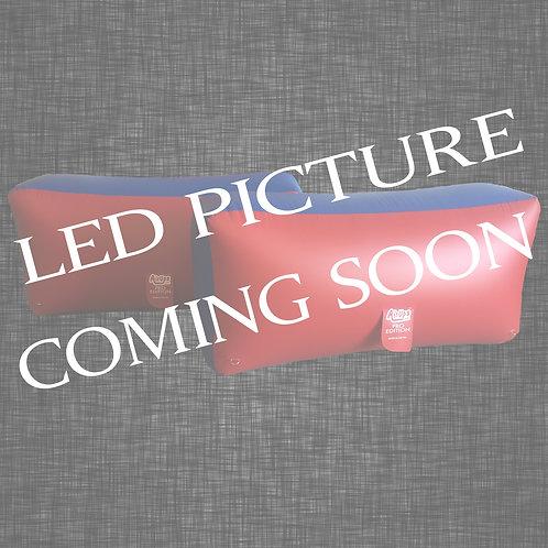 Starter Brick (2 pack LED)
