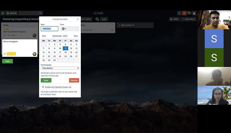 Screenshot 2020-09-23 at 8-compressed.jp