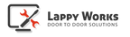 lappy-works-logo-final-logo.png