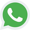 whatsapp (1).png