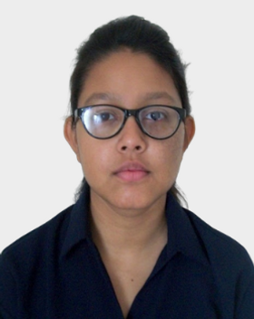 Srija-Sur.-Sales-Associate.png