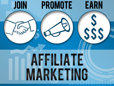 Hacks to Get More Affiliate Sales in 2020.