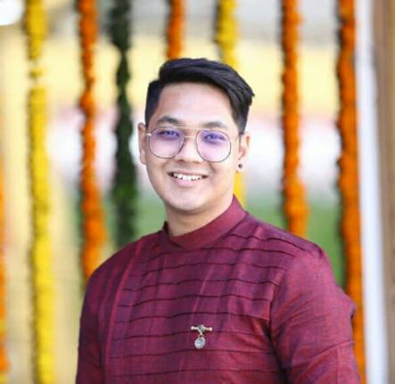 Rajat Chhetri (1).png
