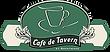 cafe-de-tavern.webp