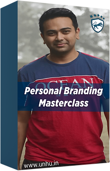 Personal-Branding-Masterclas-new-min.png