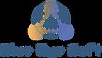 final-logo-2-2610b6525909d5_lg.png