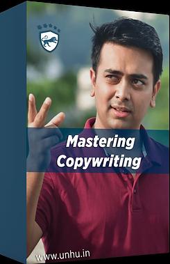 Mastering-Copywritingnew-min.png