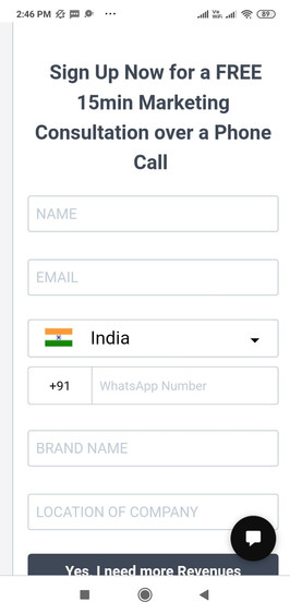 WhatsApp Image 2021-02-16 at 2.48.07 PM.