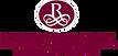 Renaissance_Hotels__and__Resorts-logo-AB244BC09B-seeklogo.com.png