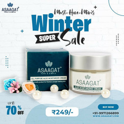 asaagat_gauri_20210205_124102.jpg