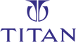 47-473692_titan-logo-in-png.png
