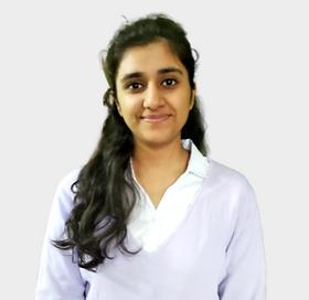Ayushi-Arya-3.png