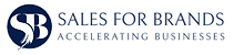 sfb-new-logo-final.png
