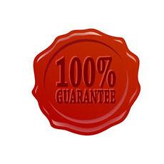 100GuaranteeBadge.jpg
