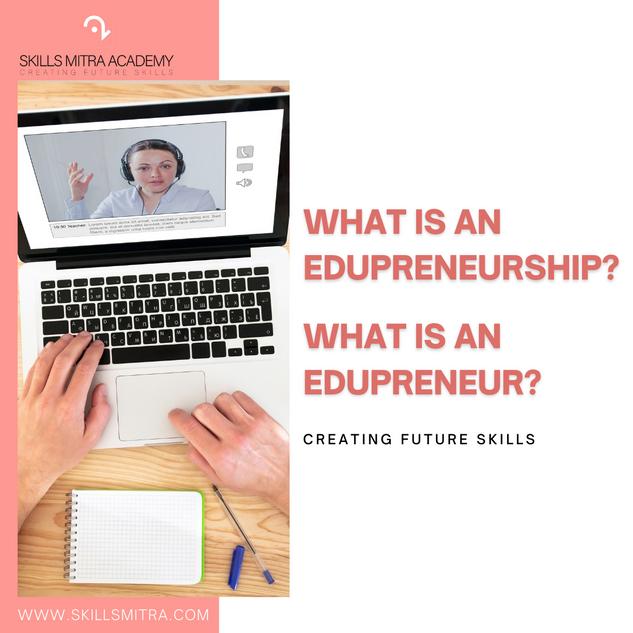 Social Media Post For Female Entrepreneu