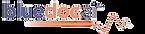 logo-tm-cmyk-02__1___1_-removebg-preview.png