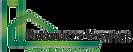 Property Vyapar Logo .png