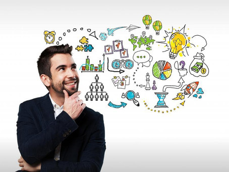 14 Entrepreneurial Skills that are a Must in 2020